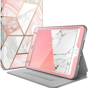 i-Blason Cosmo Case for iPad Mini 5/Mini 4